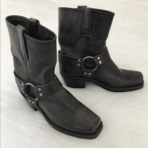 TWO Pairs of BRAND NEW Frye Boots NWT